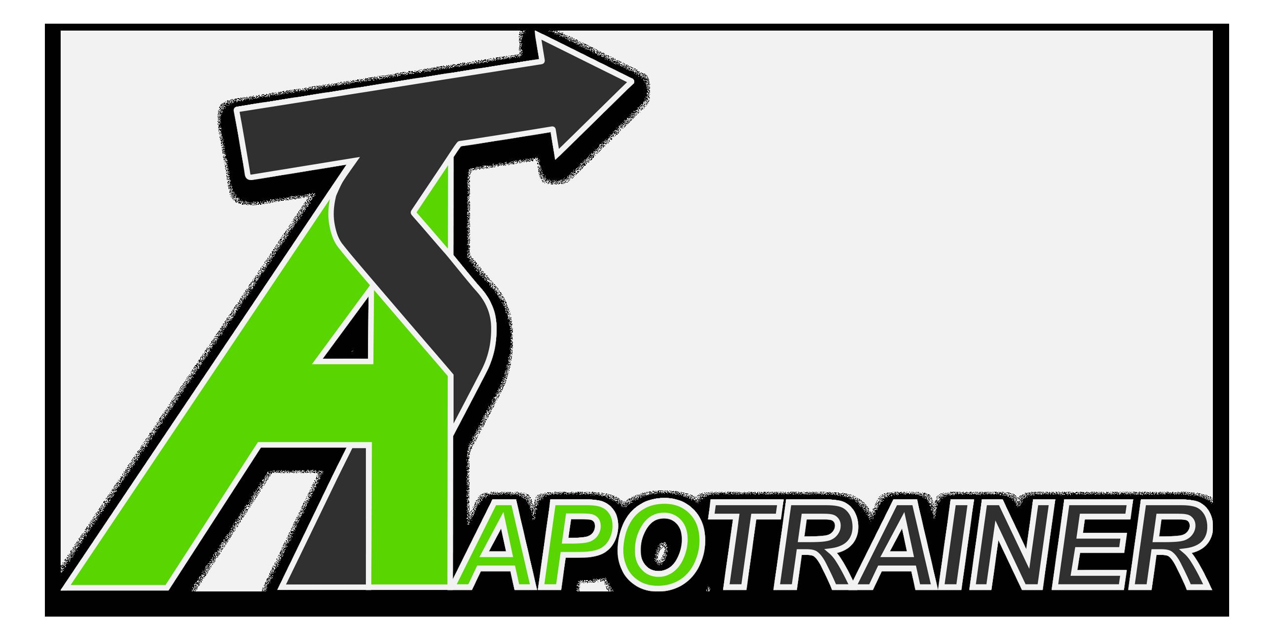 ApoTrainer